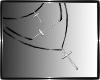 Dahnee Necklace