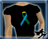 Cancer Awareness T