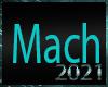 Strict Machiene