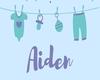 Our Son Aiden