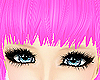 BritePink|hair|3
