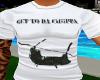 :JC: Get To Da Choppa