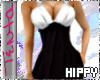 *~T~*Rhine Diva W Hp