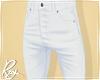 PastelJeans