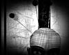 Voodoo Pins/Head