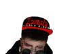 Lunatics Hat