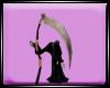 Dp Pet Reaper