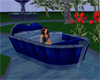 BB Romantic Boat Ride