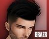 BRZ - AN BLACK
