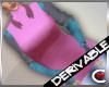 DRV Double Top w/Collar