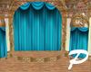 Kids Theater 1