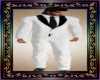 White Suit Bundle