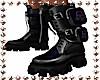 *Eva Boots