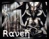  R  Satan's Cult