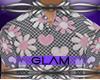 lGl XOXO M Top D Pink