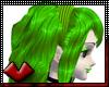 (V) Cyb Lime