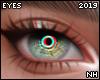 3D Ring Light 1.0