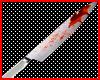 Knife Nurse