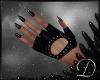 .:D:.Christin Gloves