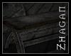 [Z] TAl Bench