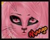 -DM- Fennec Pink Hair F5