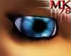 MK78 Male BlueJimEyes