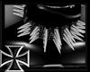 -X-Spike Collar