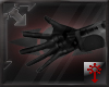 SITH Assassin Gloves M