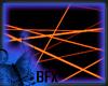 [*]BFX Laser Orange Fury