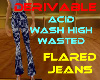 (BX)HighWaistedJeansFem