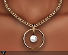 T.X1 Necklace
