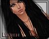 Jolene black