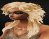 Annie/ Blonde2