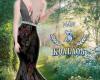05 ᴥ Batikular Dress
