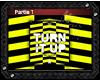 [MLA] Turn It Up p1