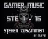 MN Gamer Music- Zusammen