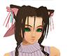 Aerith Hair (Neko)