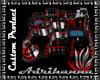 Adri~RedLustyMansion
