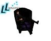 :LL: SM Gentle Chair