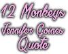 Jennifer Goines Quote