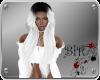 [BIR]Rina*Ash