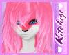 K!t - Adore M. Hair