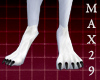 Anyskin Paws w/Claws v2