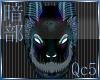 !Qc5! Dragon Like