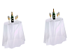 Pose Toast  tables (2)
