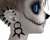 Ear Spikes n Earrings