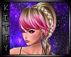 ! Missy Blonde Pink