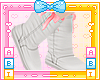 Kids Minxie Boots
