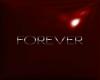 [FS] Forever Key Lights