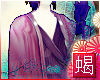 'S   Hitomi pt 1